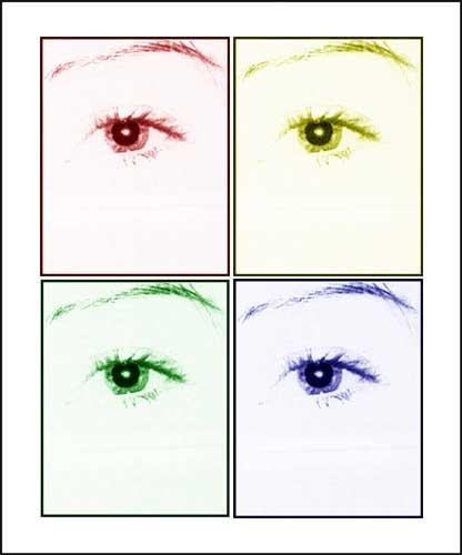 Eye Eye by Nyx