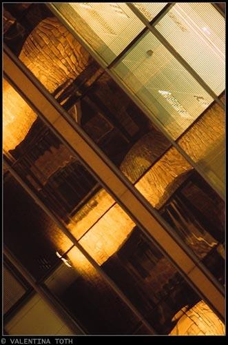 windows by vtoth