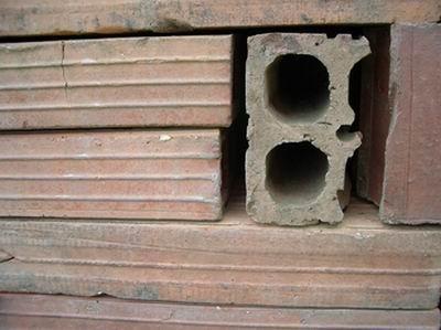 Brick by dani2
