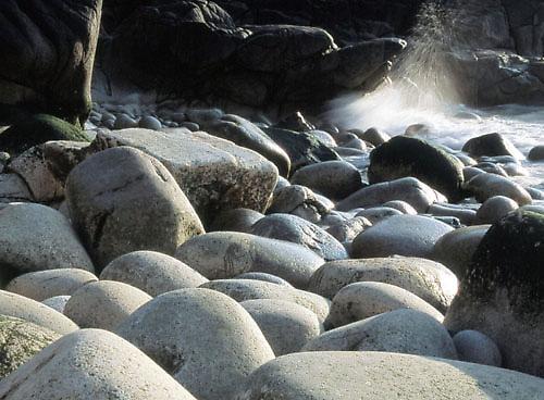 Rocks 2 by eos3