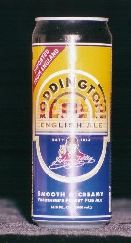 Beer by n.groves