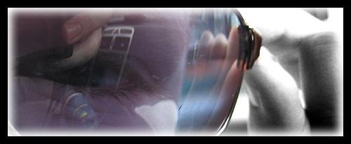 Eye Eye II by pdunn