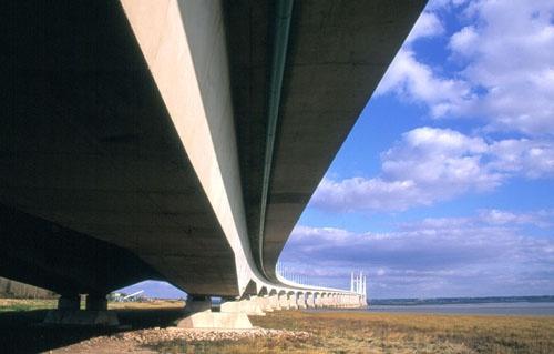 Under The Bridge Part 2 by eos3
