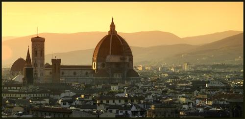 Florence by nikguyatt