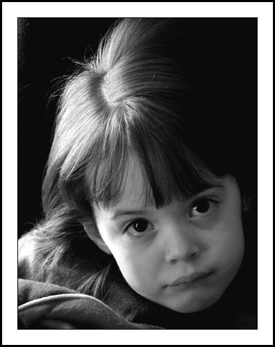 Innocence by eafy
