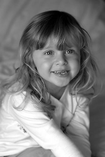 Daughter by Batties