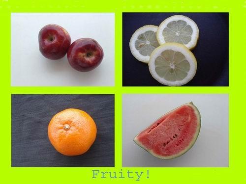 Fruity by dani2