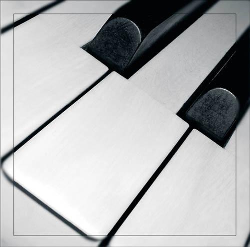 Keys by dfawbert