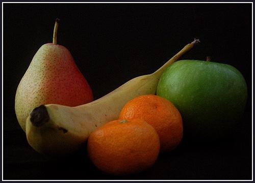 Fruity Friday by fizz