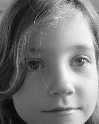 Self Portrait by hels bels