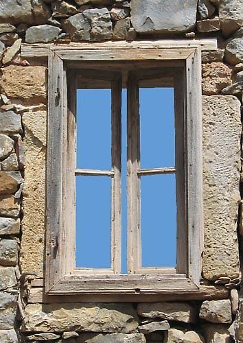 Window by jonjeds