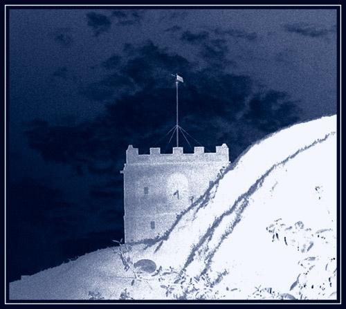 Whitby by eskimo