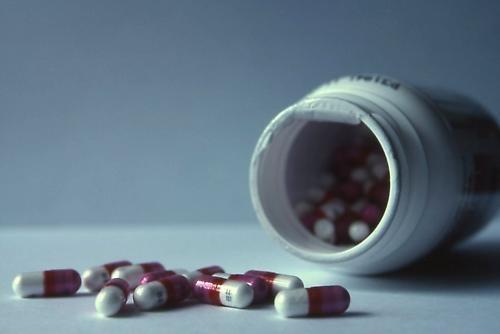 druggie by n.groves