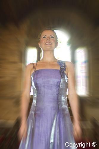 Bridesmaid,,, by deancarney