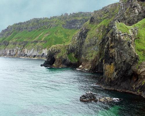 North Antrim  2 by stephen2406