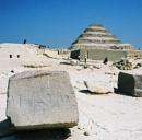 Egyptian Cube