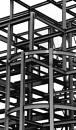 Super-structure