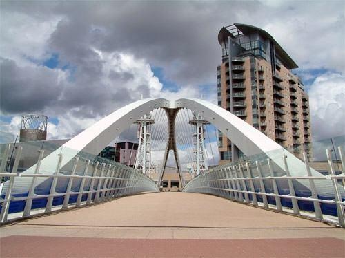 Bridge by jonc