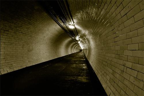 Greenwich 2 by stepenowsky