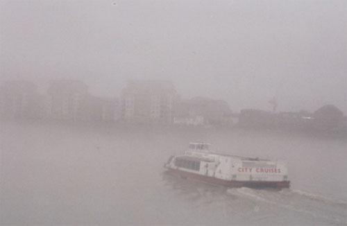mist by karlmarxr