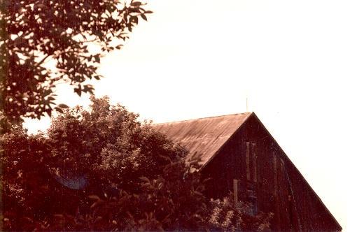 Rural by AlwaysAl