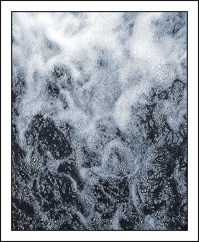Foam by BrianM