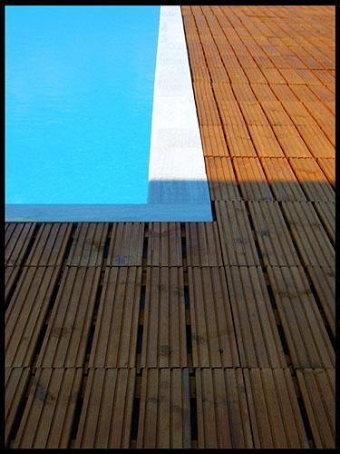 Pool by ciro