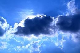 Electrify the Sky