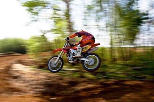 Moto ED by moto