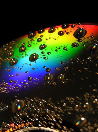 over the rainbow by steve5452