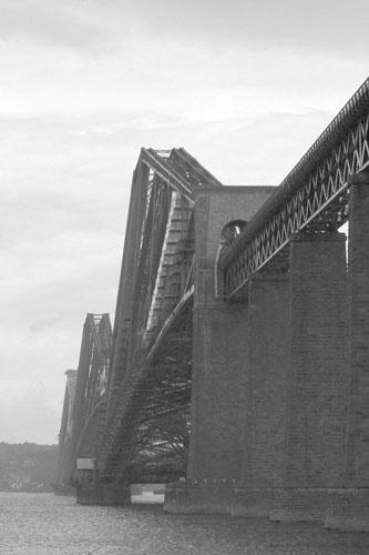 Take me to the bridge by bytorphoto
