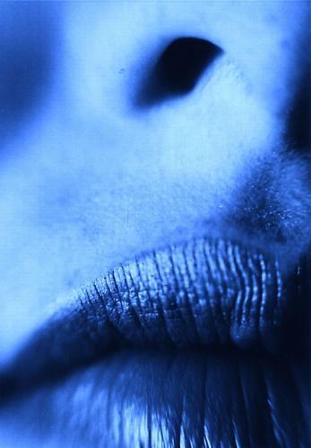 Lips by jochen