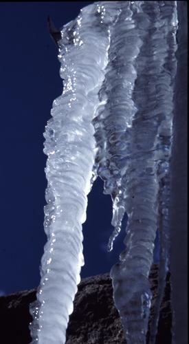 Ice by inbibr