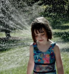 Refreshed by kjenn