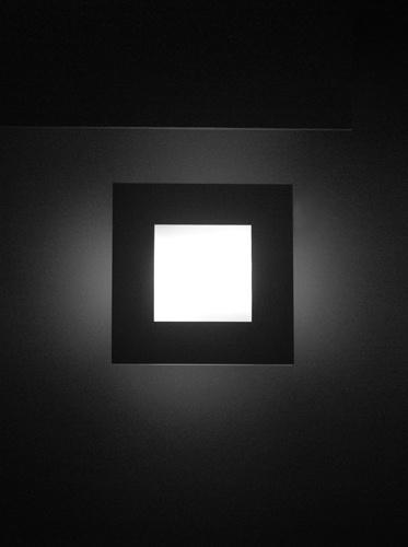 Cubelite by leedsgh