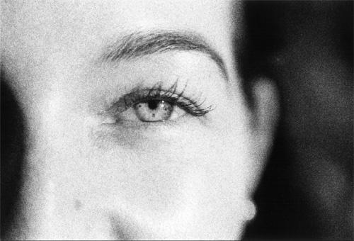 Eye by jochen
