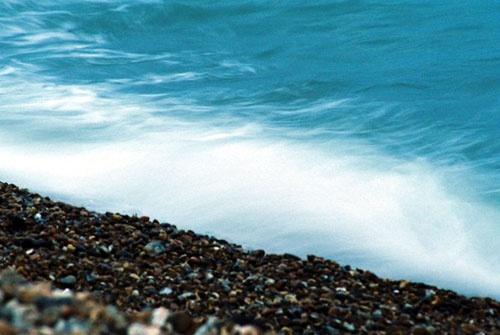 evening tide by grumpalot