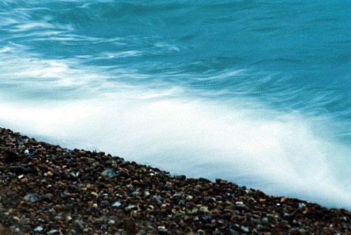 evening tide 2 by grumpalot
