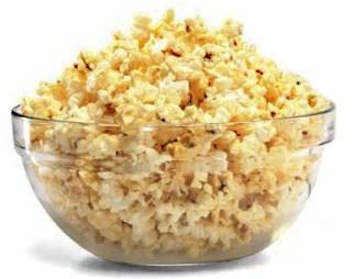 popcorn by angeldani