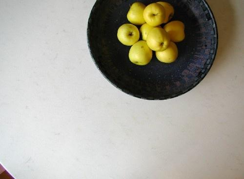 apples by joseluis