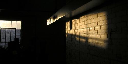 The sun sets on NPI by gazleton
