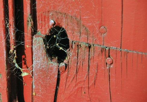 Web  lock by daviewat