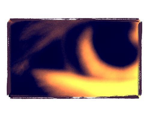 Eye c u by patrickfarrell