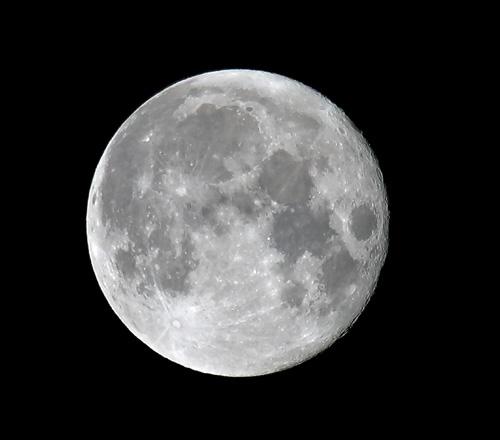 Cheesy Moonshot by jonjeds
