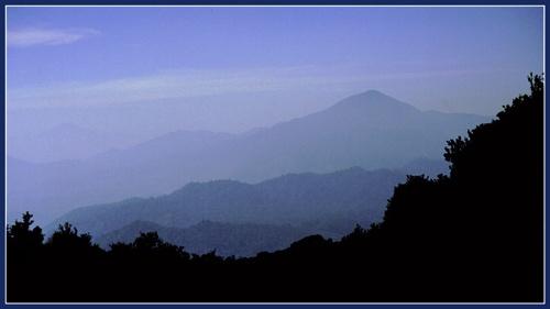 Java Blue by seejayess