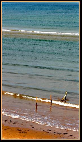 Surf boards. by MattHusala