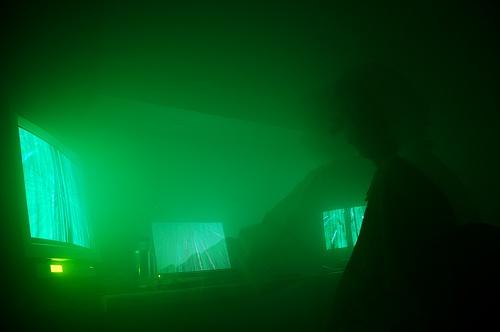 virtual by davidhagen