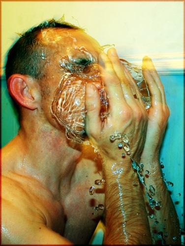 Splish Splash he  was takin\' a bath by boiledegg