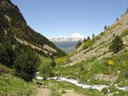valle d'Eyne