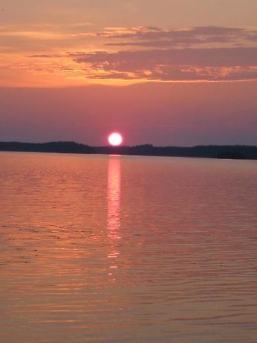 Finnish Summer by AnTTi